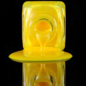 YELLOW PEEL  ( quantité dispO : 2 ) yellow-peel